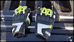 Coretech shorty gloves, size XL-20170417_082621-jpg