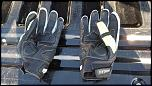 Coretech shorty gloves, size XL-20170417_082628-jpg