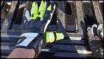 Coretech shorty gloves, size XL-20170417_082651-jpg