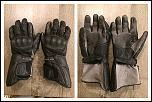 Held Phantom gloves, size 8 M-img_6466-jpg