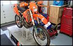 2004 KTM 200EXC-0428171143_hdr-jpg