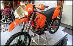 2004 KTM 200EXC-0428171144_hdr-jpg