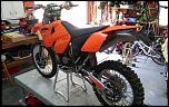 2004 KTM 200EXC-0428171144a_hdr-jpg