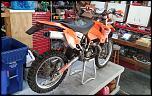 2004 KTM 200EXC-0428171144b_hdr-jpg