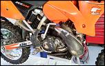 2004 KTM 200EXC-0428171145a_hdr-jpg