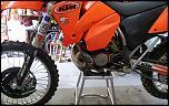 2004 KTM 200EXC-0428171145b_hdr-jpg