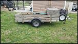 5x10 open aluminum trailer 00-20170428_141946-jpg