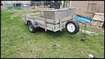 5x10 open aluminum trailer 00-20170428_142003-jpg