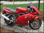 2001 Ducati 750SS ridiculously low mileage.-duc3-jpg