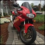 2001 Ducati 750SS ridiculously low mileage.-duc1-jpg