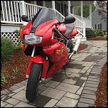 2001 Ducati 750SS ridiculously low mileage.-duc2-jpg