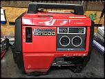 Honda ex1000 generator-img_4155-jpg