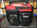Honda ex1000 generator-img_4160-jpg