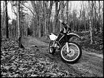 2003 Kawasaki KLX400SR / Suzuki DR-Z400S / Supermoto/dual-sport-img_0010-jpg