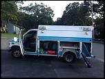 Ford E350 7.3 Turbo Diesel Ambulance-img_9516-jpg