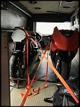 Ford E350 7.3 Turbo Diesel Ambulance-img_9519-jpg