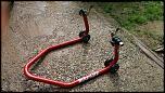 Bike stand-0518171630-jpg