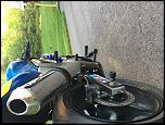 2nd Gen SV650 Track Bike - 00-img_7699-jpg