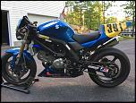 2nd Gen SV650 Track Bike - 00-img_7701-jpg