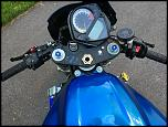 2nd Gen SV650 Track Bike - 00-img_7703-jpg