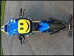 2nd Gen SV650 Track Bike - 00-img_7705-jpg
