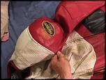 Vanson size 48 leathers-img_1925-jpg