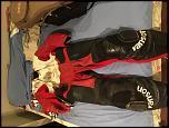 Vanson size 48 leathers-img_1922-jpg