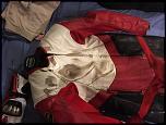 Vanson size 48 leathers-img_1923-jpg