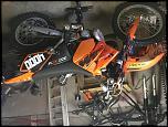 2006 KTM 300 XC-W-image1-jpg