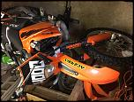 2006 KTM 300 XC-W-image2-jpg