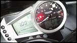 Daytona 675 Full Ohlins 5,500-1tshg6-jpg