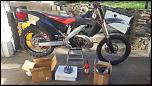 2001 Honda CR250 00 Westminster MA-20170517_174428-jpg