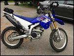 2013 WR250R, like new with all the fixins-wr250r2-jpg