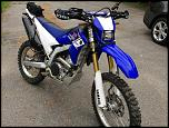 2013 WR250R, like new with all the fixins-wr250r3-jpg