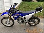 2013 WR250R, like new with all the fixins-wr250r4-jpg