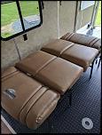 Folding couch/dinette for toy hauler / trailer-img_20170603_111724-jpg