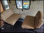 Folding couch/dinette for toy hauler / trailer-img_20170603_111800-jpg
