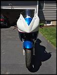 2nd Gen SV650 Track Bike-img_2447-jpg