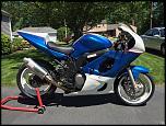 2nd Gen SV650 Track Bike-img_2449-jpg