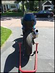 2nd Gen SV650 Track Bike-img_2450-jpg