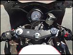 2nd Gen SV650 Track Bike-img_2456-jpg