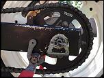 2nd Gen SV650 Track Bike-img_2453-jpg
