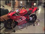 2008 Ducati 1098s Track Bike-img_4404-jpg