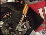 2008 Ducati 1098s Track Bike-img_4406-jpg