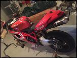2008 Ducati 1098s Track Bike-img_4407-jpg