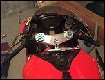 2008 Ducati 1098s Track Bike-img_4415-jpg