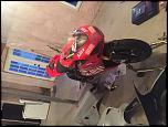 2008 Ducati 1098s Track Bike-img_4416-jpg