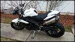 2011 Speed Triple-12804839_10153804235815873_776536892580242280_n-jpg