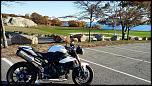 2011 Speed Triple-11227765_10153580896050873_2219654230139669726_n-jpg