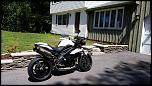 2011 Speed Triple-11224521_10153356949155873_2235560087590376544_n-jpg